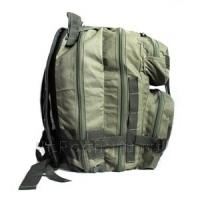 Рюкзак охотничий станковый рюкзак лабрадоры